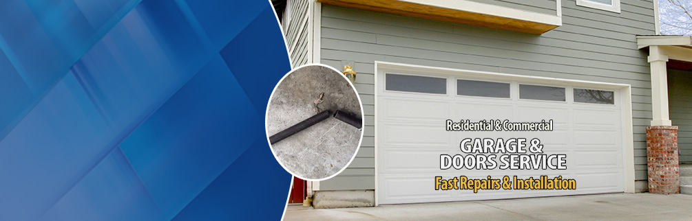 Garage Door Repair Saginaw, TX | 817-357-4405 | Same Day Service
