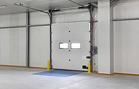 garage door repair saginaw tx 817 357 4405 same day