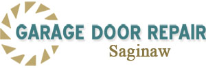 Garage Door Repair Saginaw